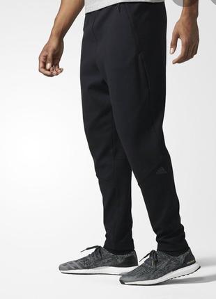 Штаны adidas zne