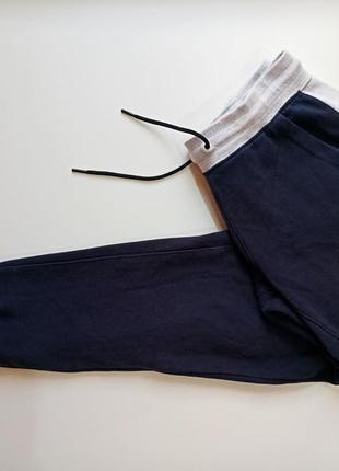 Спортивные штаны nike air