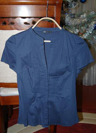 Идеальная блуза на лето)3