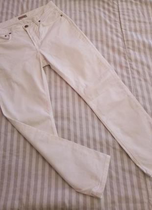 Filippa k: легкие джинсы
