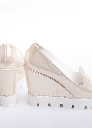 Туфли prego