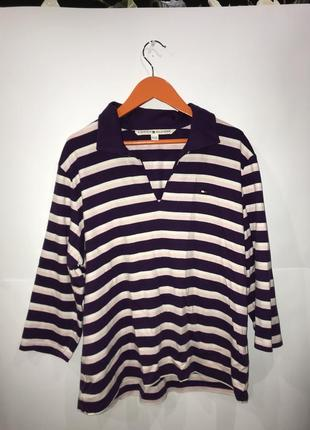 Лонгслив, рубашка, кофта, реглан, футболка оригинал