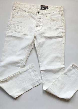 Чоловічі джинси pull&bear p.46/36