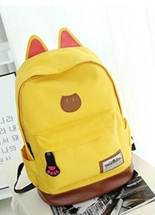 Молодіжний рюкзак 364
