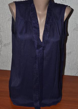 Большой выбор блузок и рубашек2