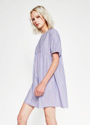 Платье нежное2