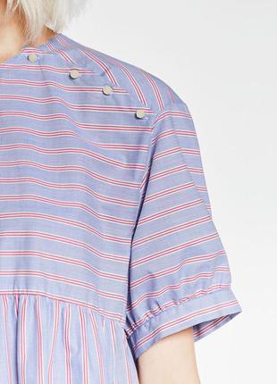 Платье нежное3