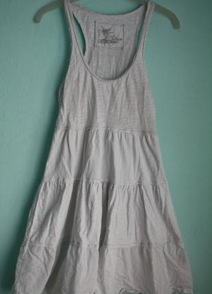 Літнє плаття river island  в подарок за покупку будь-якої речі з моєї шафи1