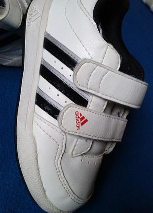 Кроссовки adidas ortholite, оригинал