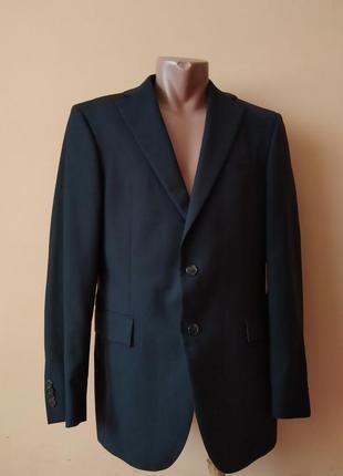 Фірмовий чоловічий піджак