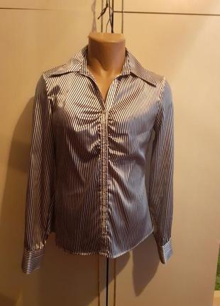Рубашка malvin