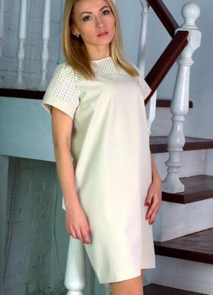 Платье gul