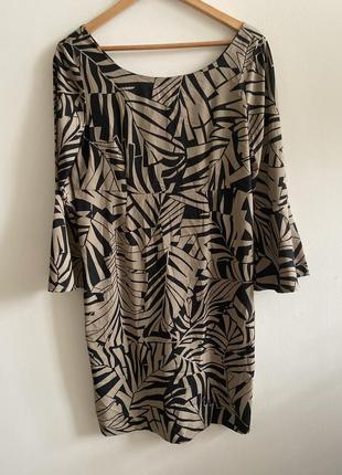 Платье indiska p. m #658 новое поступление 🎉🎉🎉