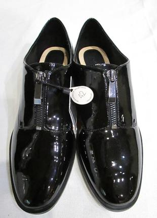 Стильные туфли от zara1