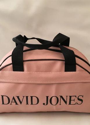 Спортивная сумка!  в наличии!!!