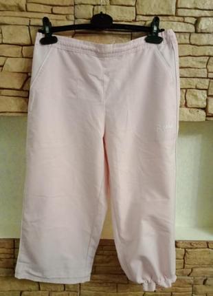 Женские бриджи,длинные шорты