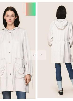 100%  оригинал шикарная куртка ветровка бомбер пиджак