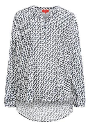 Блуза из штапеля р.56-60