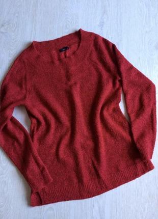 Светр свитер кофта