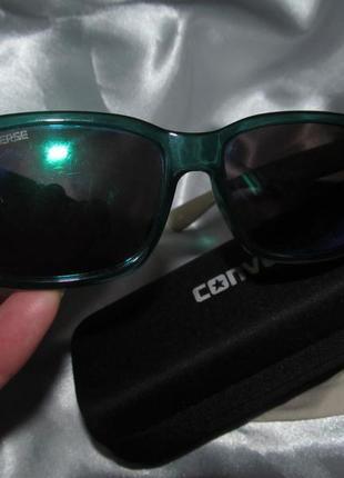 Оригинальные солнцезащитные очки converse  мод. а349