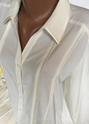 Очень красивая рубашка блуза3 фото
