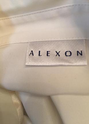 Очень красивая рубашка блуза5 фото
