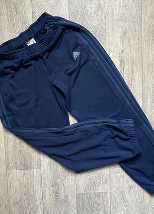 Мужские штаны adidas оригинал