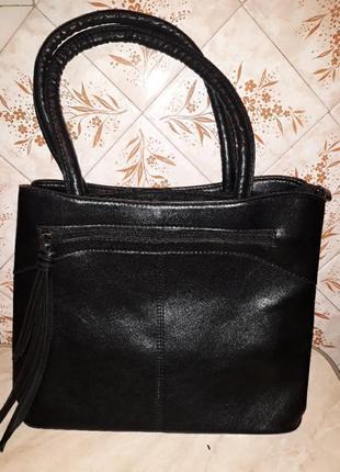 Большой выбор недорогих сумок!