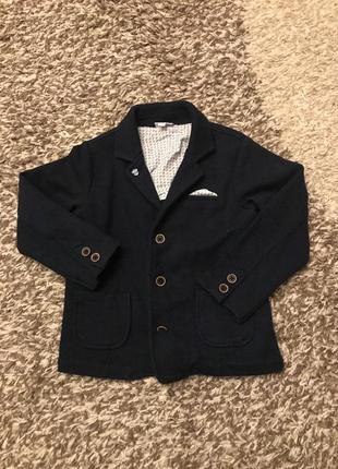 Пиджак faggotino