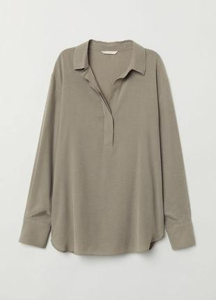 Блузка. размер 38-40