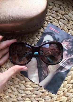 Солнцезащитные очки medici italy