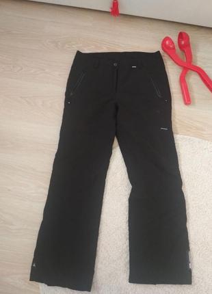 Icepeak штани