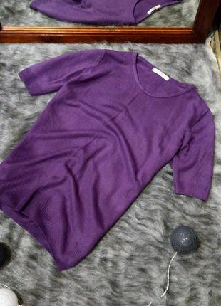 Кофточка блуза marks & spencer