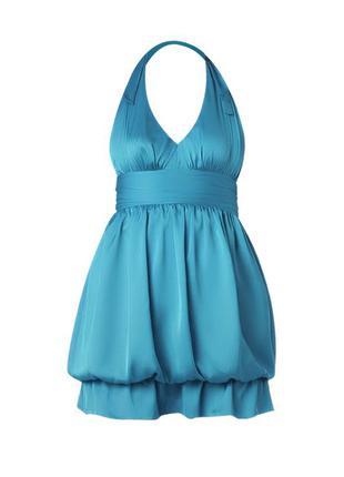 Сарафан платье туника