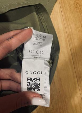 Gucci original.3 фото