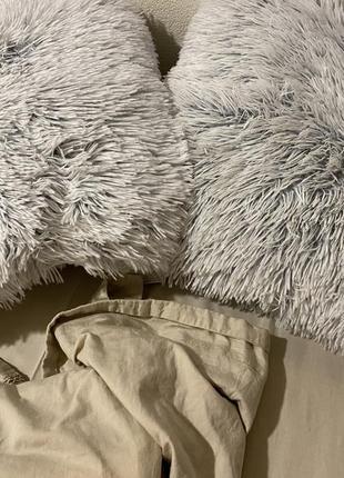 Jysk подушки
