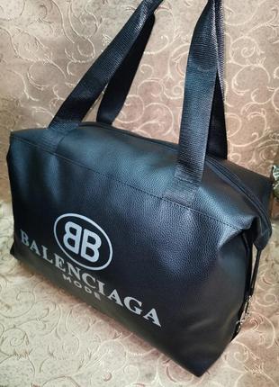 Спортивная,дорожная,городская сумка для тренировки,в спортзал