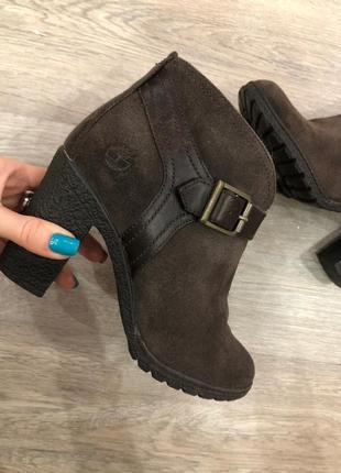 Ботинки , ботильоны , туфли