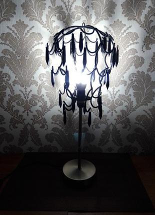 Лампа оригинальная
