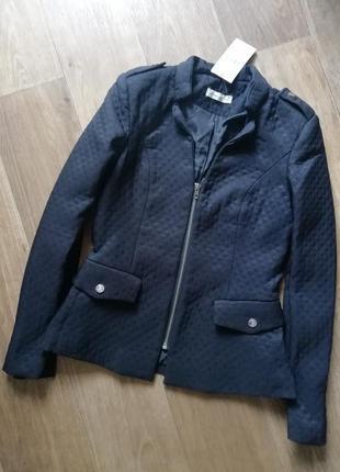 Куртка, курточка, ветровка, пиджак, жакет