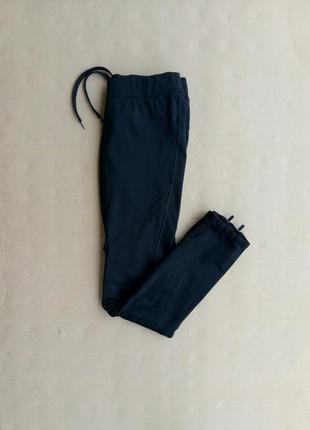 Термо/компресійні штани active