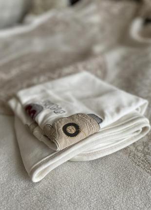 Летнее одеялко twetoon,пледик ,покрывало