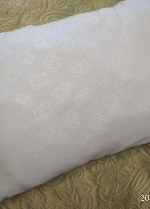 Подушка мишки 50х70