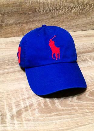 Кепка polo ralph lauren ( tommy hilfiger , lacoste )