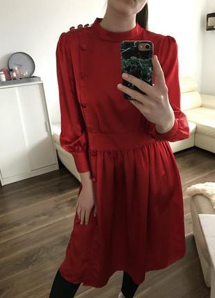 Платье / сукня