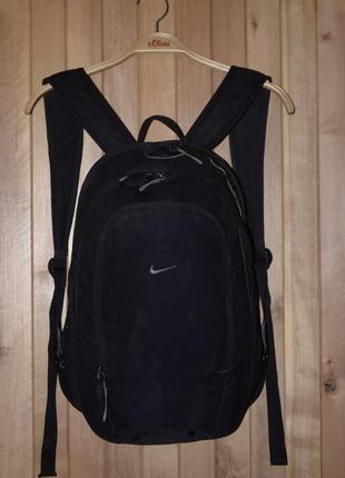 Рюкзак nike original сумка наплічник