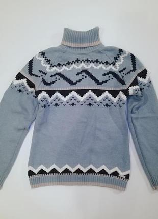 Женский свитер от columbia