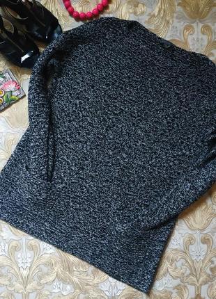 Классный свитер. 48-50 р-р