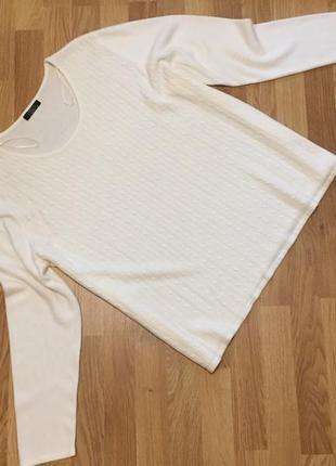 Пуловер bonmarche