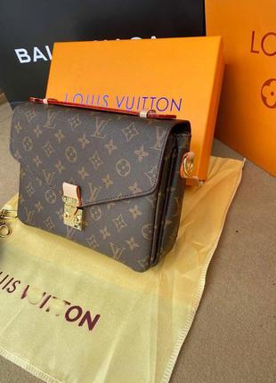 Женская сумка через плече/сумка кросс-боди/женская коричневая сумка/стильная сумка